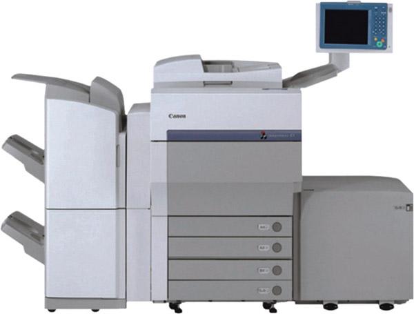 万博博彩app生产设备印刷