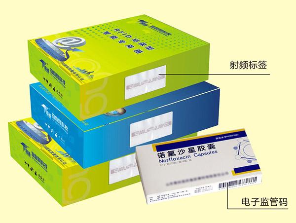 万博博彩app苹果万博下载药品盒1设计